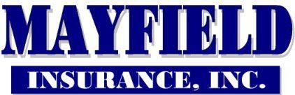Mayfield Insurance